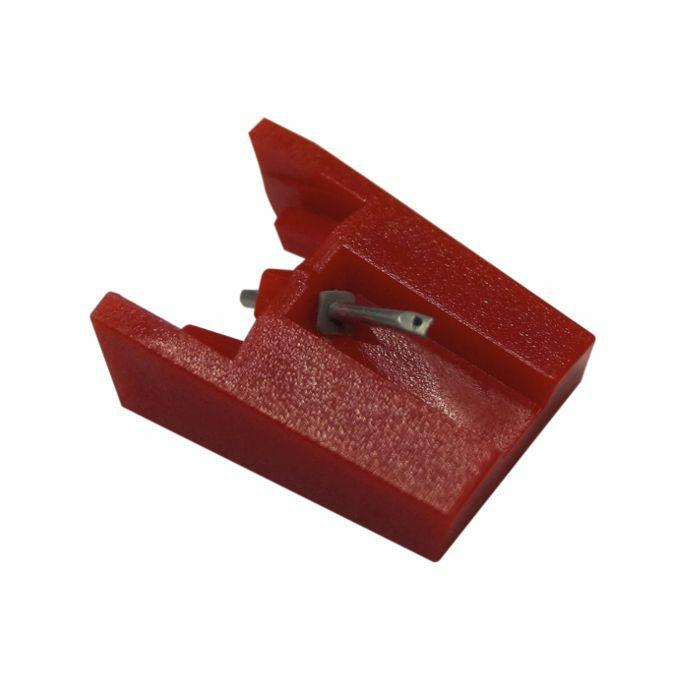 KYOWA - Kyowa Replacement Stylus For Sanyo ST09 Cartridge