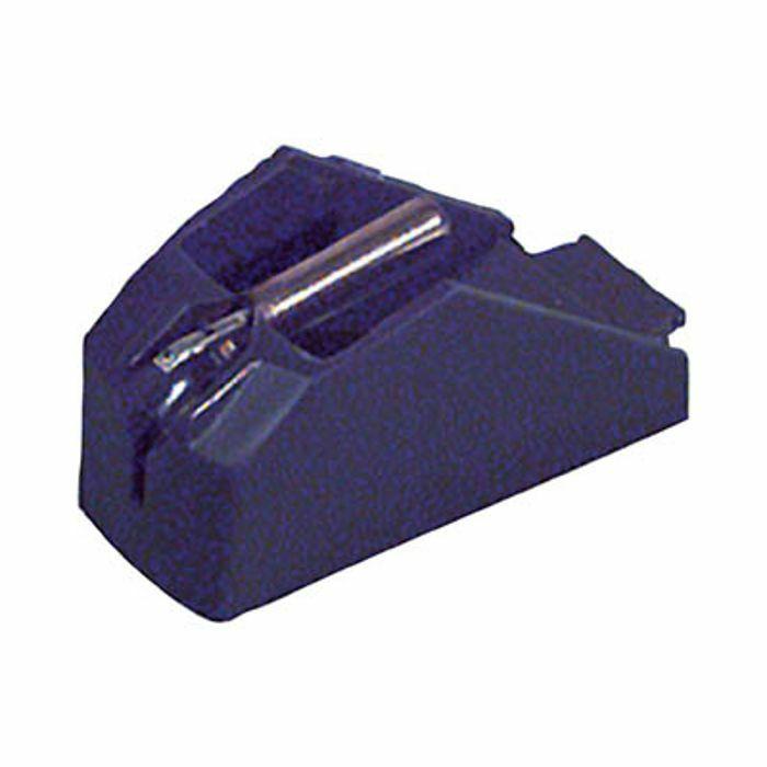 KYOWA - Kyowa Replacement Stylus For Panasonic EPS30 Cartridge