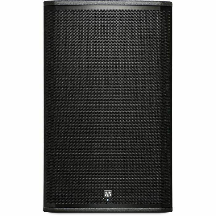 PRESONUS - Presonus ULT15 Active PA Speaker (pair)