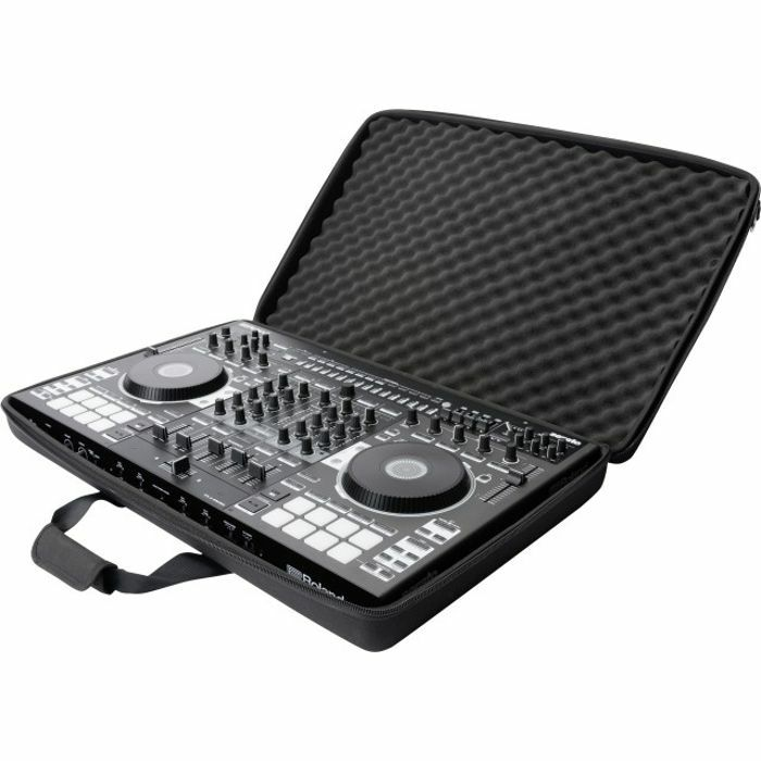 MAGMA - Magma CTRL Case For Roland DJ808 & Denon MC7000 Controllers