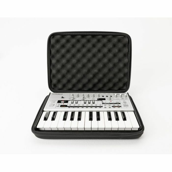 MAGMA - Magma CTRL Case For Roland Boutique & Keyboard