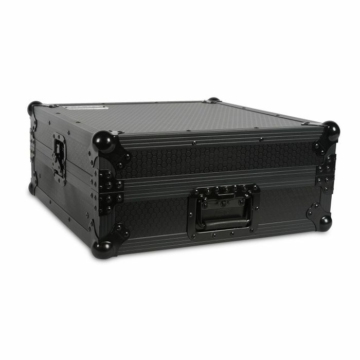 UDG - UDG DJM2000 & DJM2000NXS Flight Case