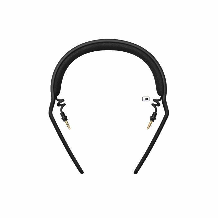 AIAIAI - AIAIAI TMA2 Modular H04 Headband (high comfort microfiber)