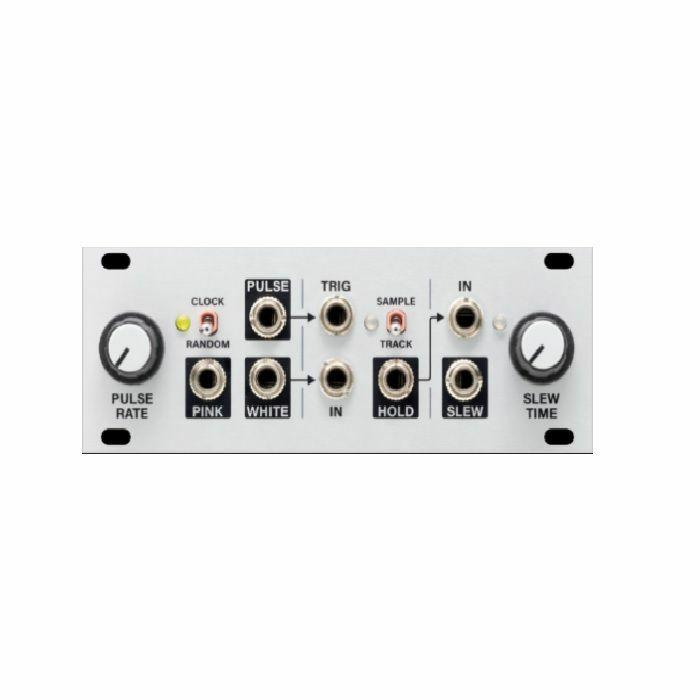 INTELLIJEL - Intellijel Noise Random Tools 1U Utility Module