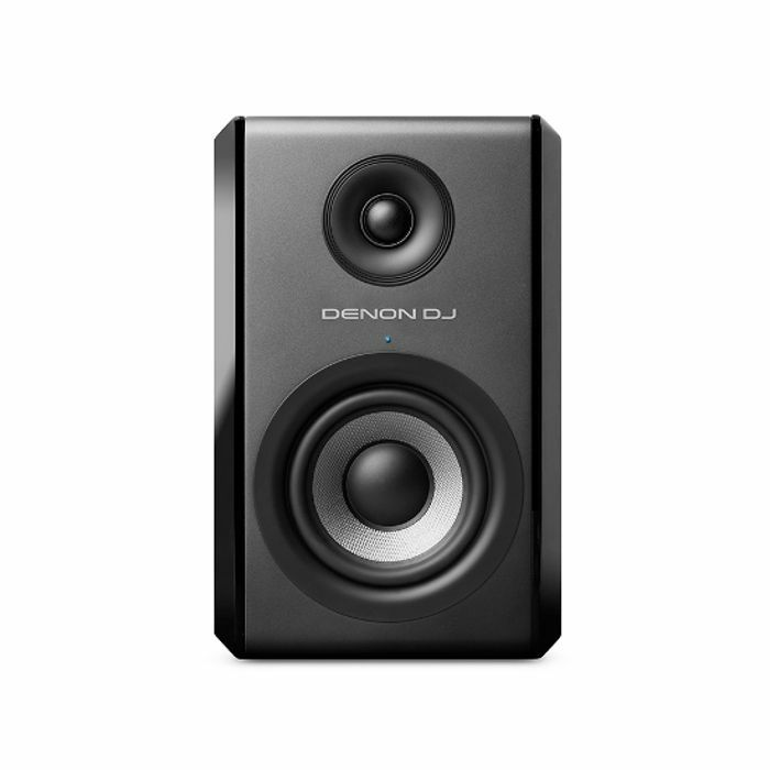 DENON - Denon SM50 Reference Monitor (single)