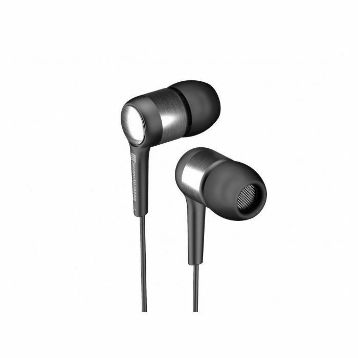BEYERDYNAMIC - Beyerdynamic Byron Wired In Ear Headphones (B-STOCK)