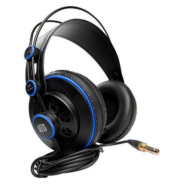 PRESONUS - Presonus HD7 Studio Headphones (B-STOCK)