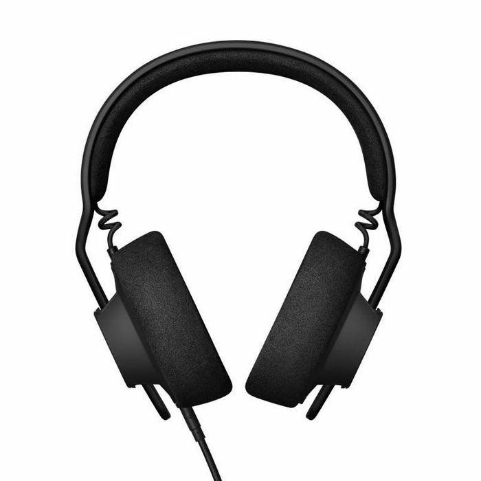 AIAIAI - AIAIAI TMA2 Tonmeister Preset Modular Headphones (black)