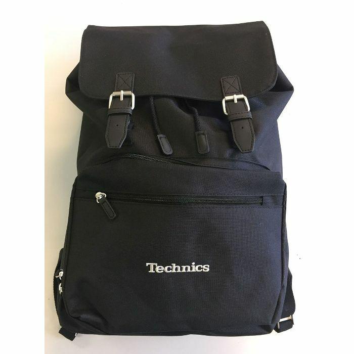 TECHNICS - Technics 12
