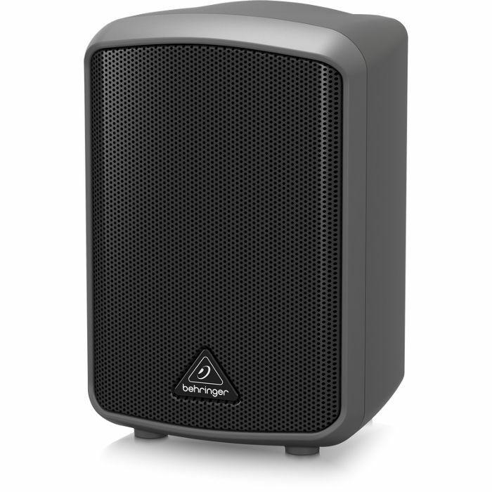 BEHRINGER - Behringer Europort MPA30BT Portable PA Speaker