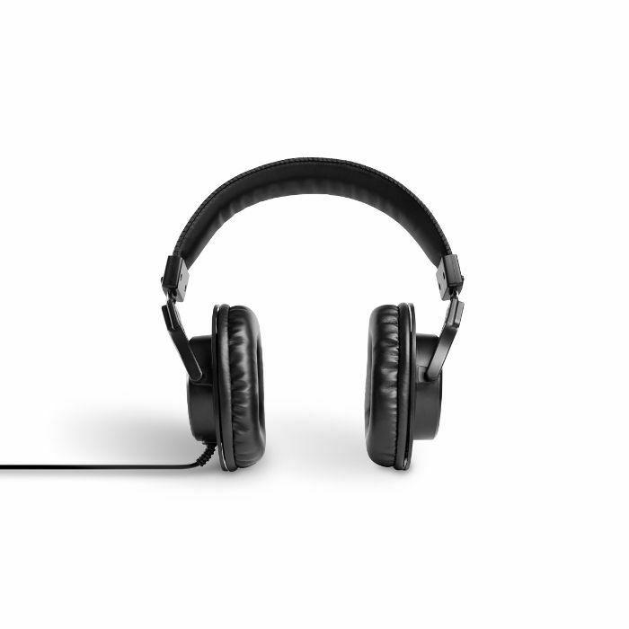 M Audio Track 2x2 Vocal Studio Pro Plete Recording Rhjunocouk: M Audio Vocal Studio At Gmaili.net