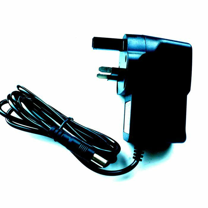 CROSLEY - Crosley AC32 UK 9 Volt AC Adapter For Executive & Cruiser Turntables