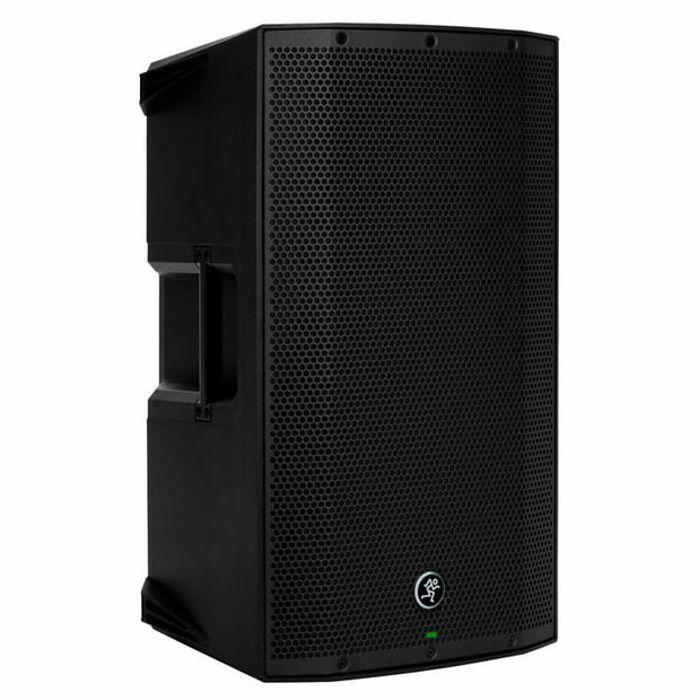MACKIE - Mackie Thump 12A Powered PA Speaker (single)