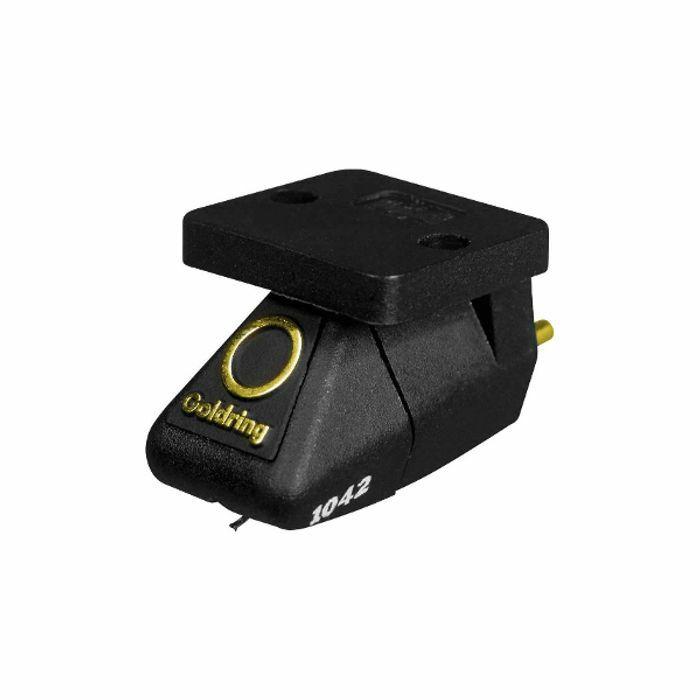 GOLDRING - Goldring 1042 Cartridge & Stylus
