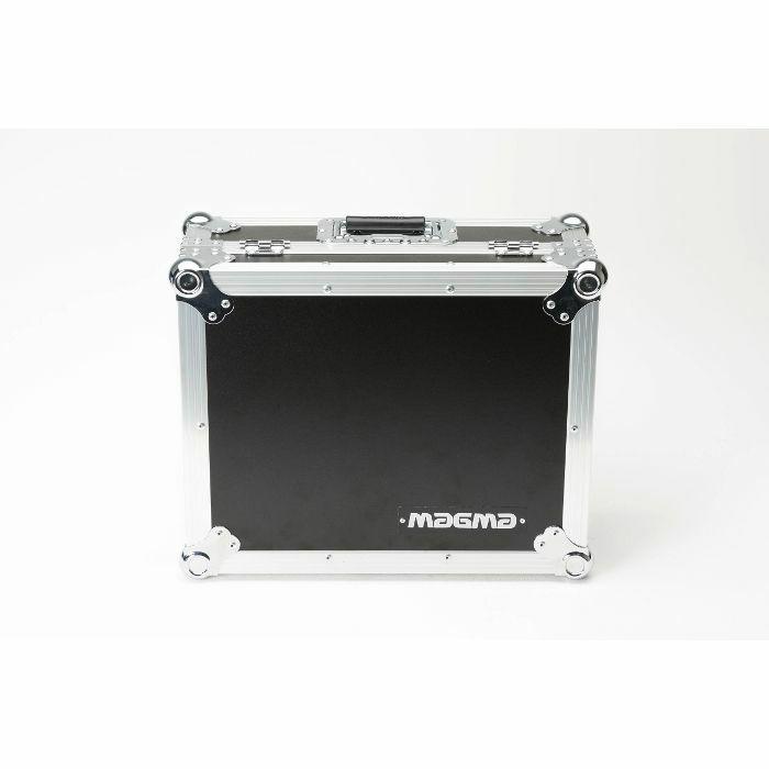 MAGMA - Magma DJ Controller Case For Denon SC5000 Prime Media Player