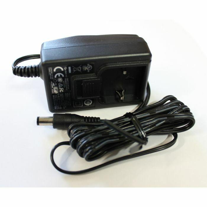 MAKE NOISE - Make Noise O Coast Power Adapter