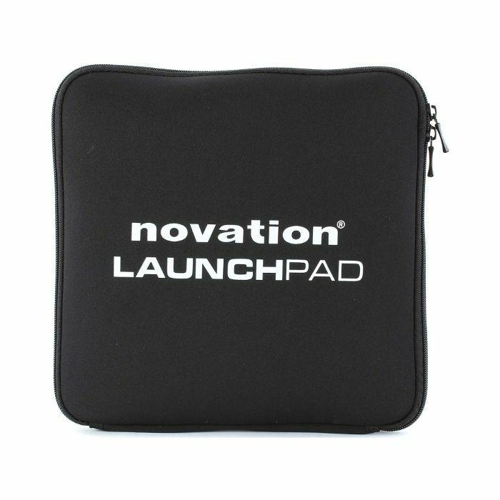 NOVATION - Novation Launchpad Sleeve