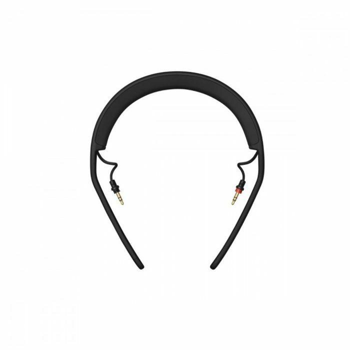 AIAIAI - AIAIAI H05 Smart Headband For TMA2 Modular Headphone System