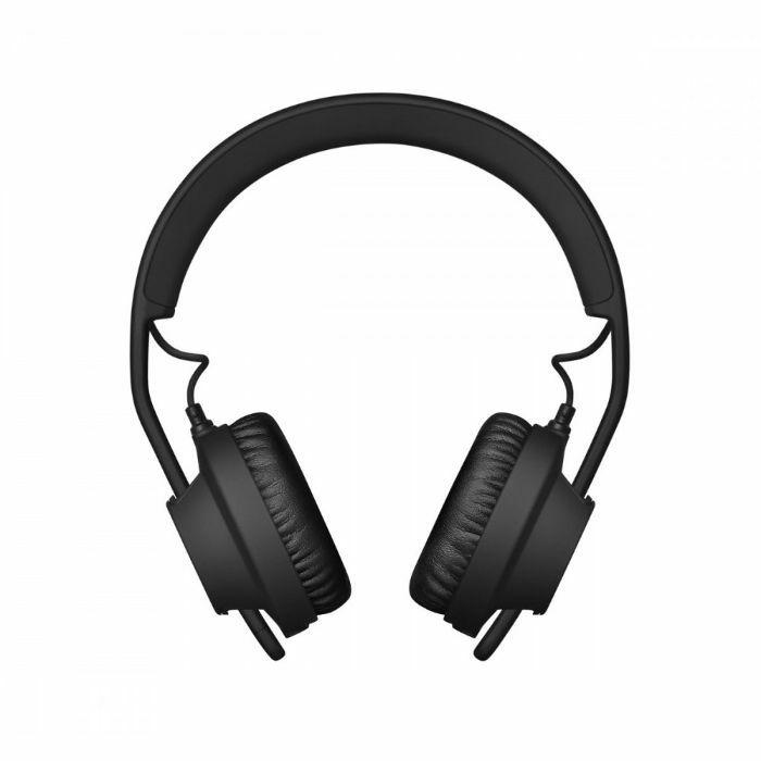 AIAIAI - AIAIAI TMA2 Wireless 1 Preset Modular Headphone System