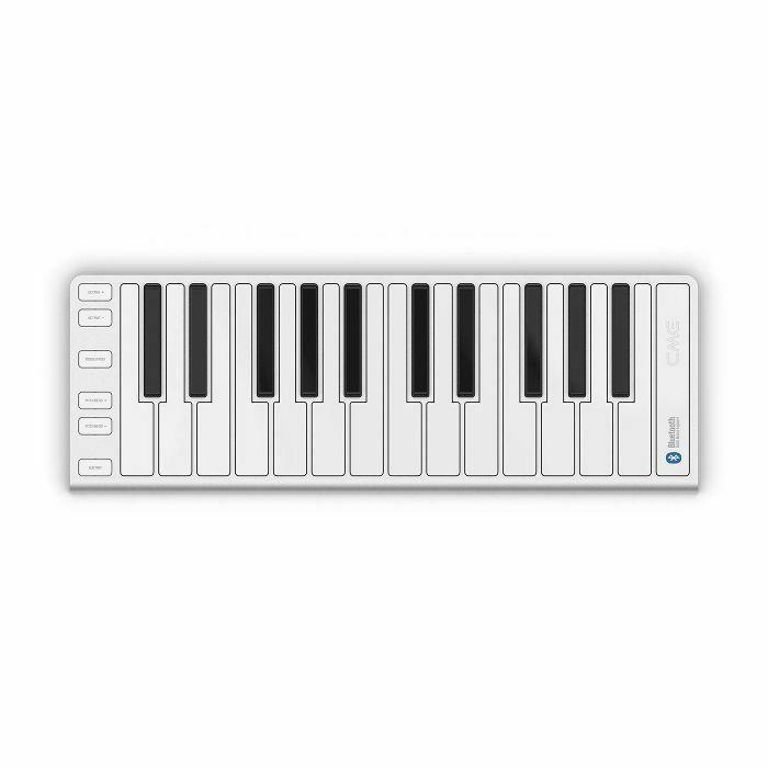 CME - CME Xkey Air 25 Bluetooth MIDI Keyboard (B-STOCK)