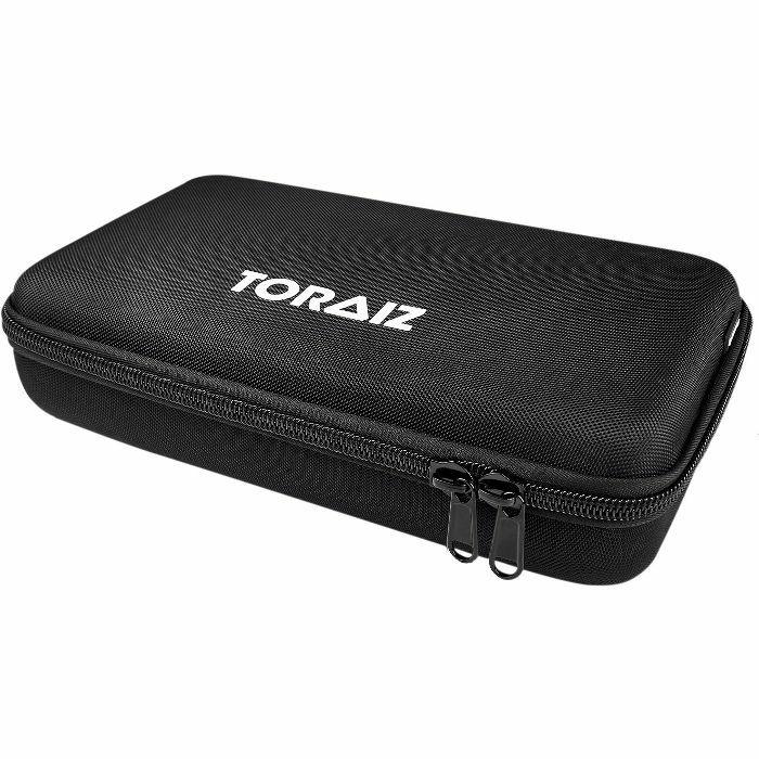 PIONEER - Pioneer DJCTAS1 Bag For Toraiz AS1