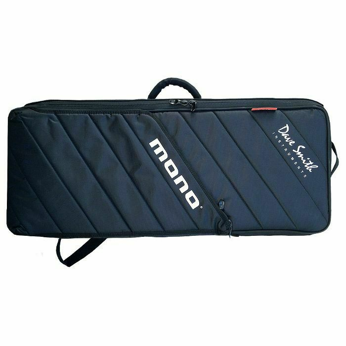 DAVE SMITH INSTRUMENTS - Dave Smith Instruments Pro 2 Gig Bag (B-STOCK)