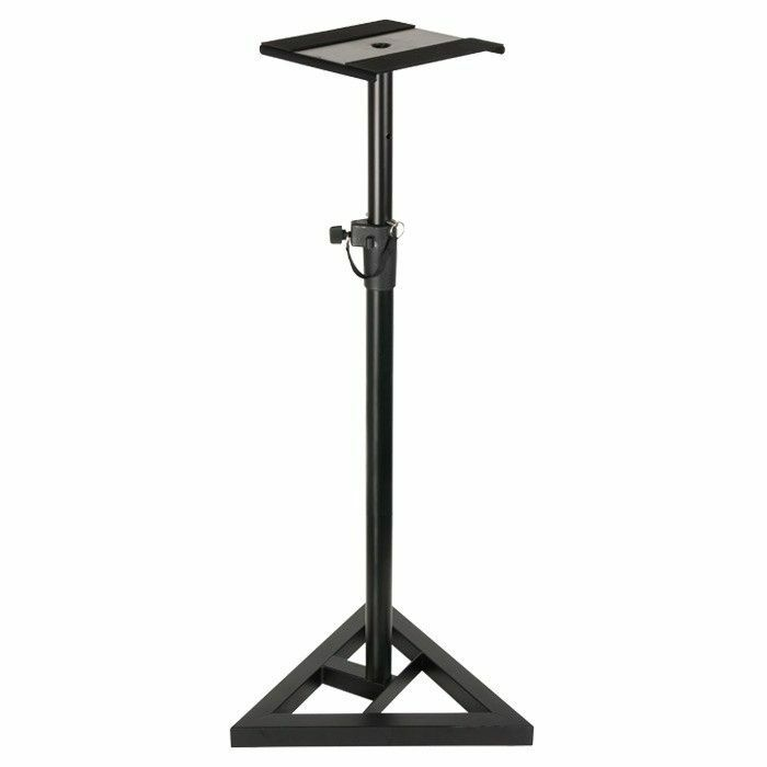 ADAM HALL - Adam Hall SKDB039 Speaker Stand (single)