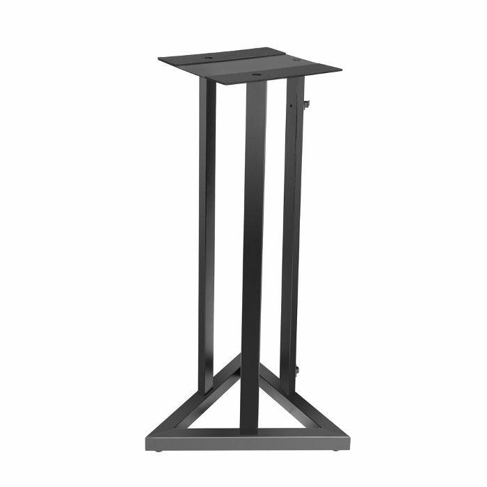 ADAM HALL - Adam Hall SKDB040 Triangle Base Speaker Stand (single)