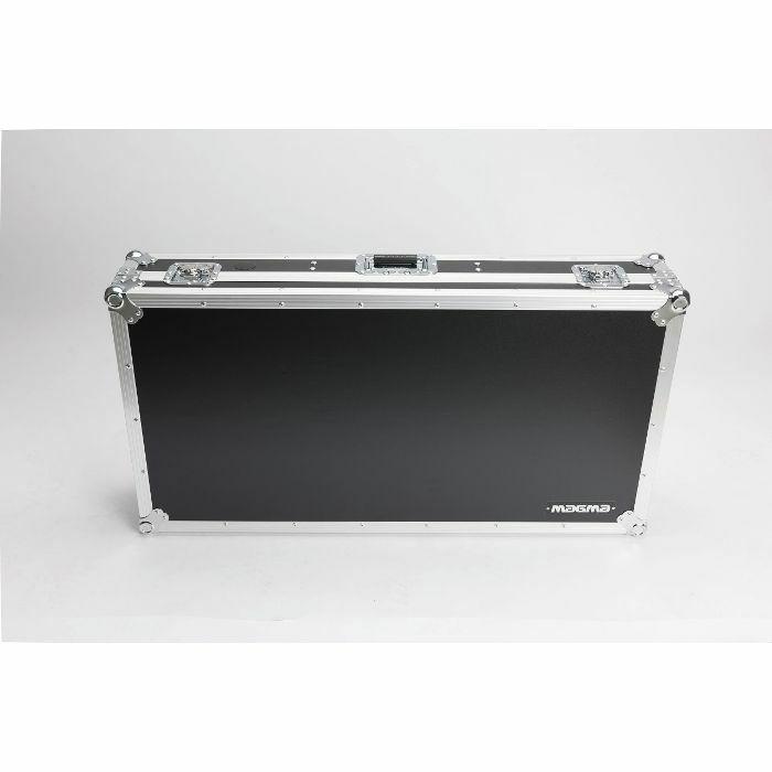 MAGMA - Magma DJ Controller Case For Denon SC5000 & X1800 Prime