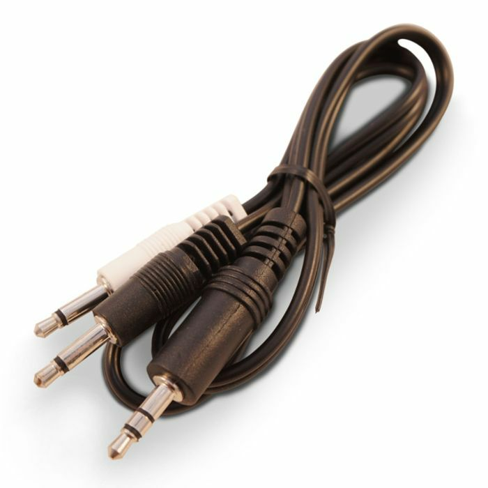 Bose earphones red - bose earphones rubber