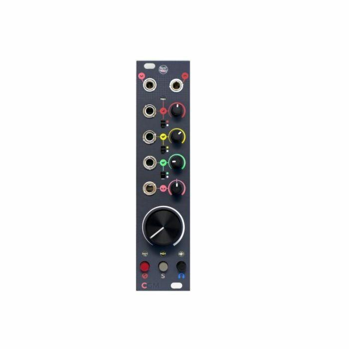 FRAP TOOLS - Frap Tools CGM Creative Mixer Channel Module