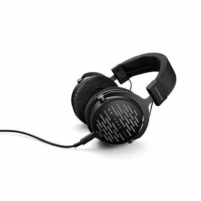 BEYERDYNAMIC - Beyerdynamic DT1990 Pro Studio Headphones (250 ohm) (B-STOCK)