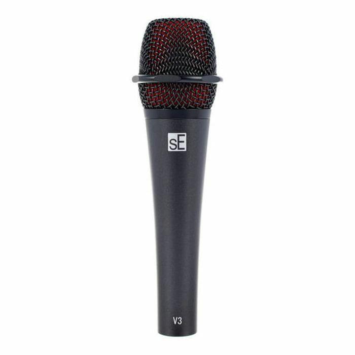 SE ELECTRONICS - sE Electronics V3 Cardioid Dynamic Microphone