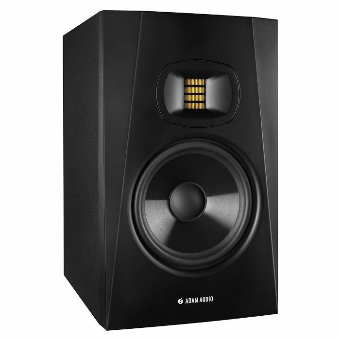 ADAM - Adam T7V Two Way Nearfield Active Studio Monitor (single)