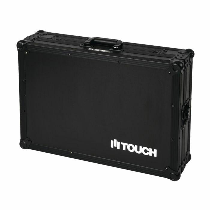RELOOP - Reloop Premium DJ Equipment Hard Case For Reloop Touch DJ Controller