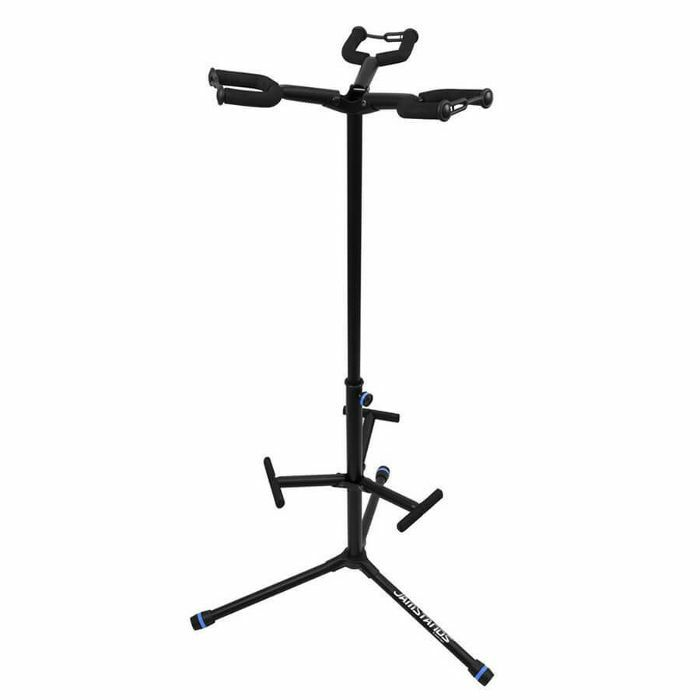 JAMSTANDS - Ultimate Support JS-HG103C Guitar Stand