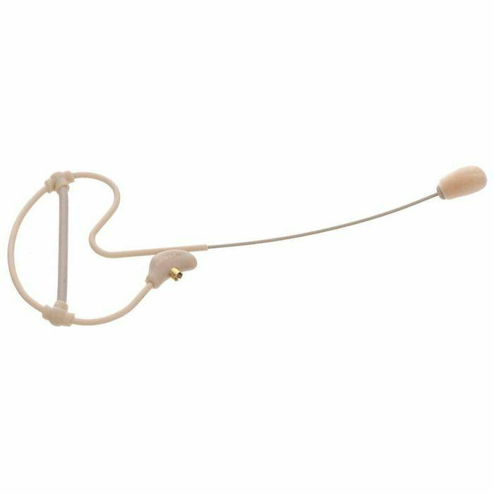 SAMSON - Samson SE10 Headset Condenser Microphone (B-STOCK)