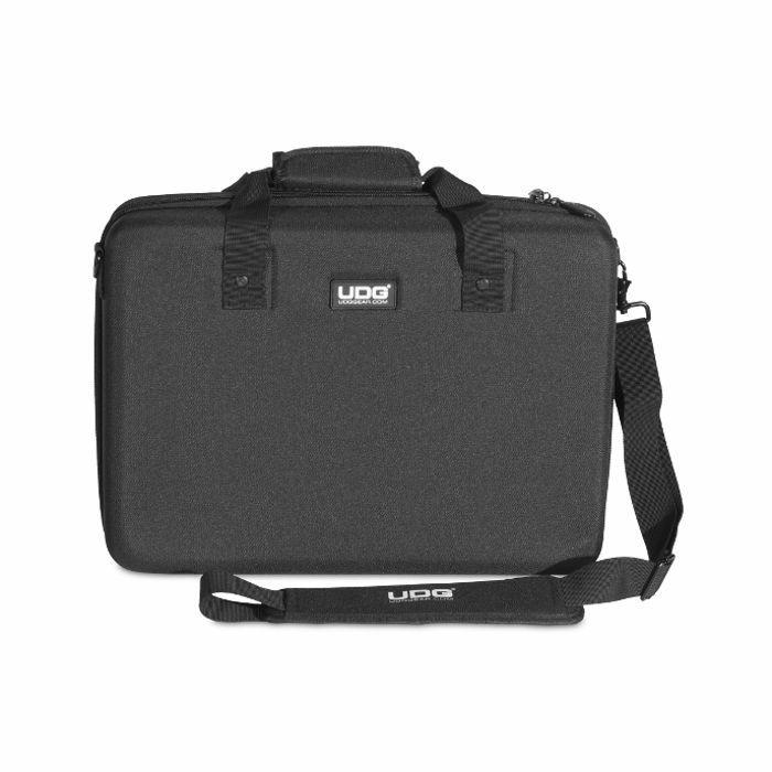UDG - UDG Creator Hard Case For Pioneer XDJ1000 & XDJ1000 MK2 Media Player
