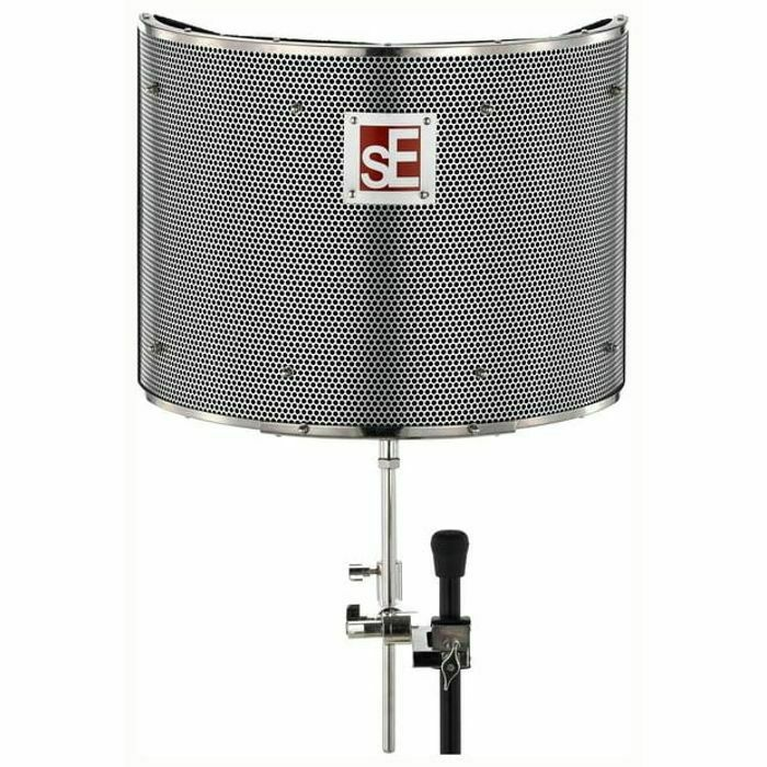 SE ELECTRONICS - sE Electronics Reflexion Filter RF Pro (B-STOCK)