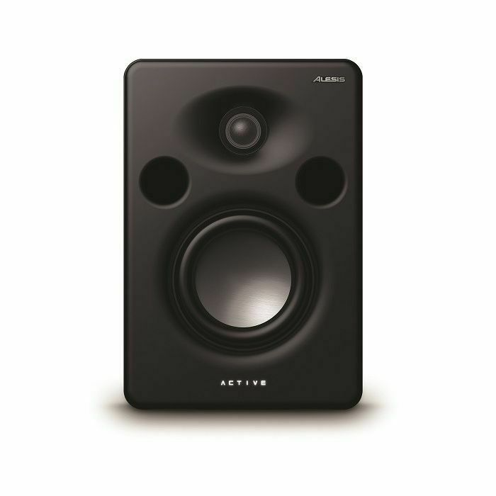 ALESIS - Alesis M1 Active MKIII Studio Monitor (single) (B-STOCK)