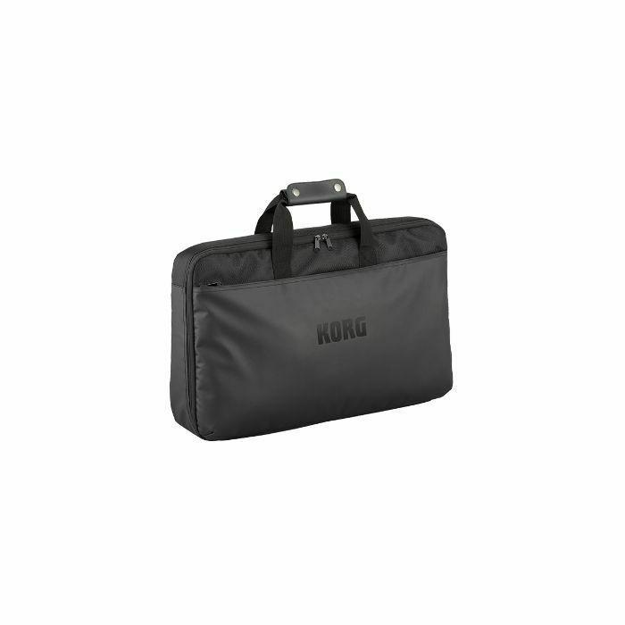 KORG - Korg Minilogue Soft Case (B-STOCK)