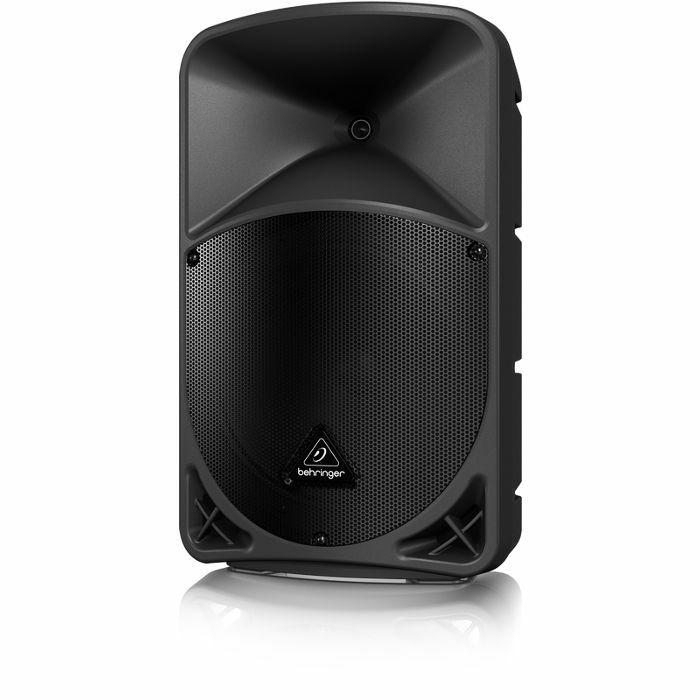 BEHRINGER - Behringer Eurolive B12X Active PA Speaker (single)