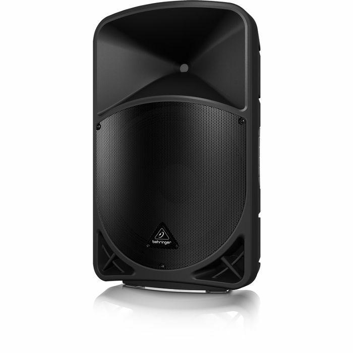 BEHRINGER - Behringer Eurolive B15X Active PA Speaker (single)