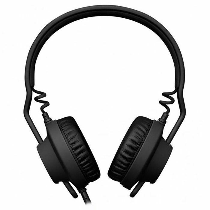 AIAIAI - AIAIAI TMA2 DJ Preset Made For Google Modular DJ Headphones