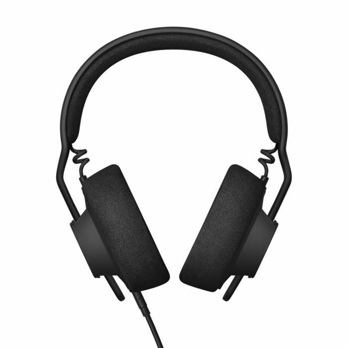 AIAIAI - AIAIAI TMA2 Tonmeister Preset Made For Google Modular Headphones