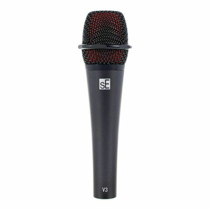 SE ELECTRONICS - sE Electronics V3 Cardioid Dynamic Microphone (B-STOCK)