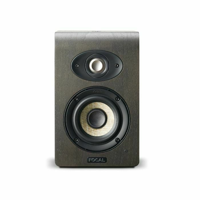 FOCAL - Focal Shape 40 Active Nearfield Monitor (pair)