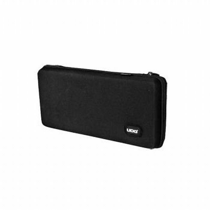 UDG - UDG Creator NI Kontrol X1 / F1 Hardcase Protector (black) (B-STOCK)