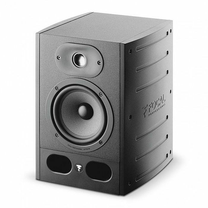 FOCAL - Focal Alpha 50 Active Two Way Near Field Professional Monitoring Loudspeaker (single) (B-STOCK)