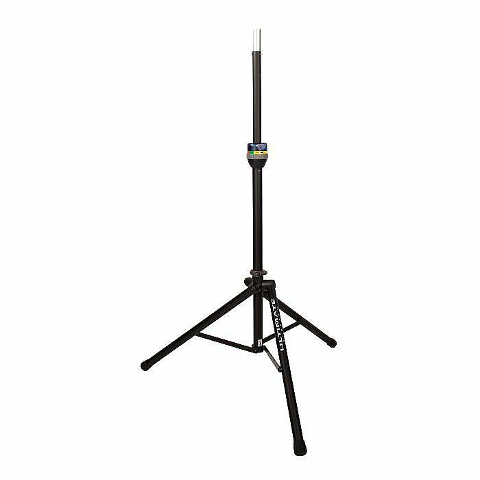 ULTIMATE SUPPORT - Ultimate Support TS90B Speaker Tripod Stand With Telelock Mechanism (B-STOCK)